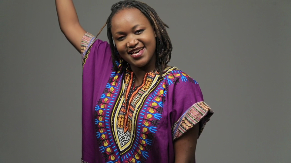 10 African Female Musicians You Should Know | Reign InTheCity
